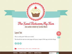 https://themes.svn.wordpress.org/buttercream/1.0.3/screenshot.png