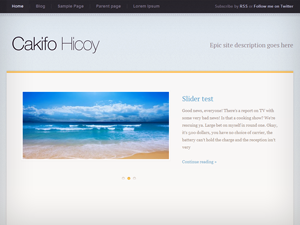 https://themes.svn.wordpress.org/cakifo/1.4.2/screenshot.png