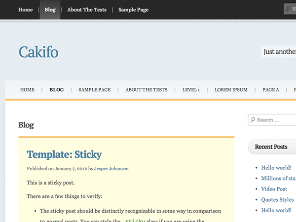 https://themes.svn.wordpress.org/cakifo/1.6/screenshot.png