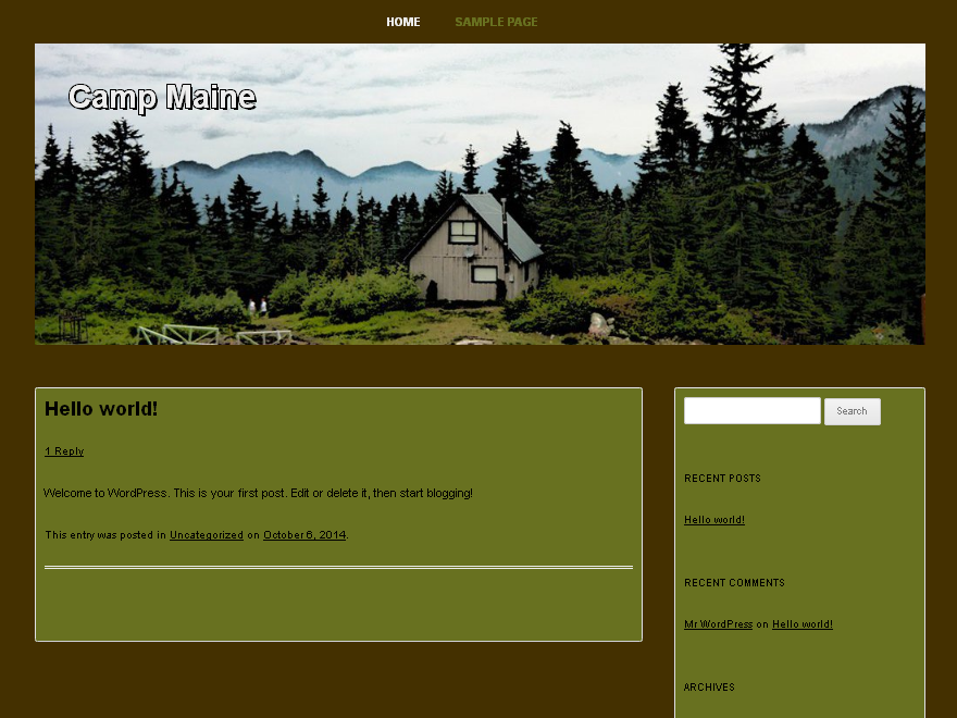 https://themes.svn.wordpress.org/camp-maine/1.0.6/screenshot.png