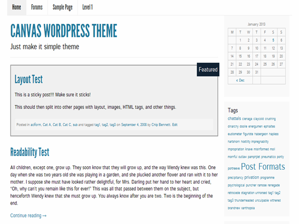 https://themes.svn.wordpress.org/canvas/1.0.1/screenshot.png