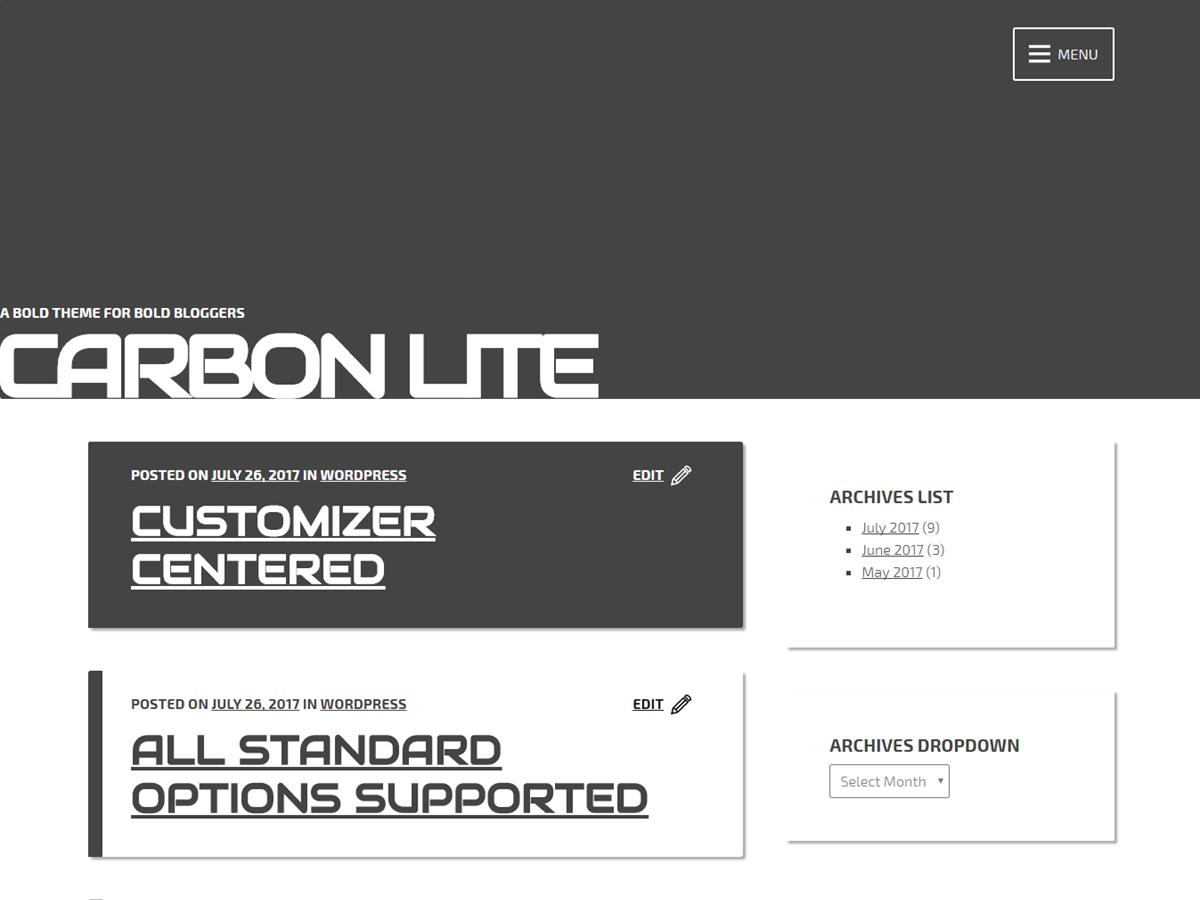 https://themes.svn.wordpress.org/carbon-lite/1.0.7/screenshot.png