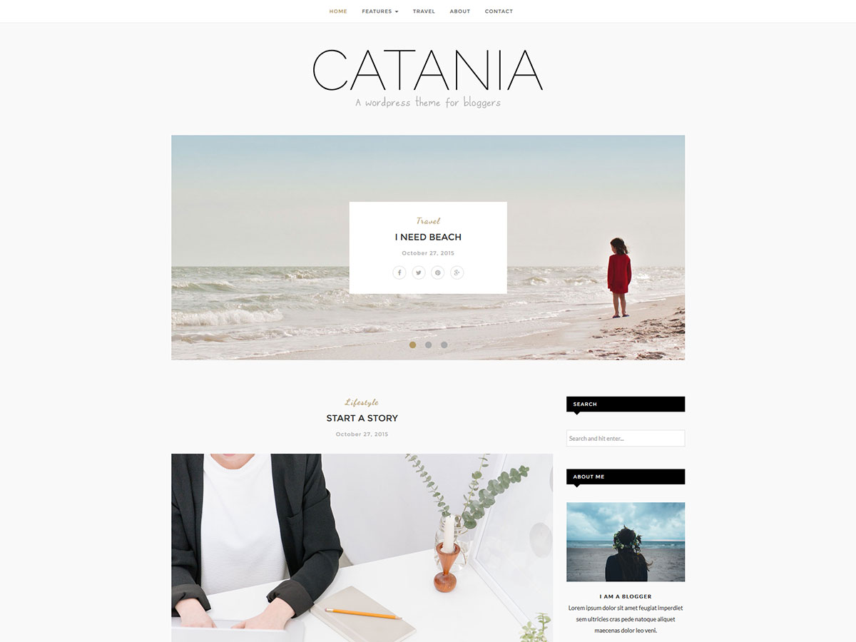 https://themes.svn.wordpress.org/catania/1.0.0/screenshot.jpg