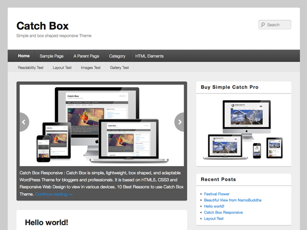 https://themes.svn.wordpress.org/catch-box/2.2/screenshot.png