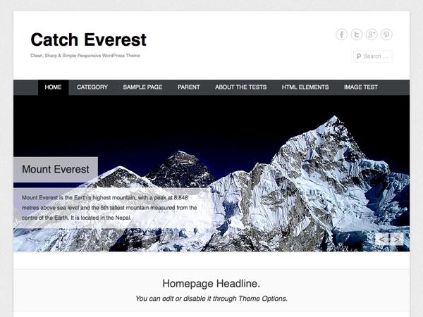 Everestoptions.com