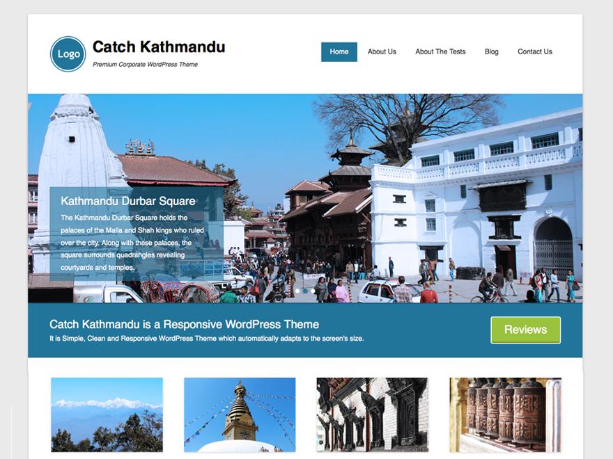 https://themes.svn.wordpress.org/catch-kathmandu/3.3.2/screenshot.png