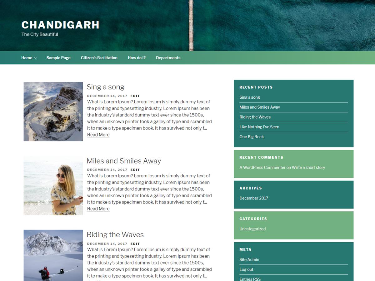 https://themes.svn.wordpress.org/chandigarh/1.1/screenshot.png