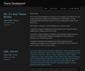 https://themes.svn.wordpress.org/chaostheory/1.1.2/screenshot.png