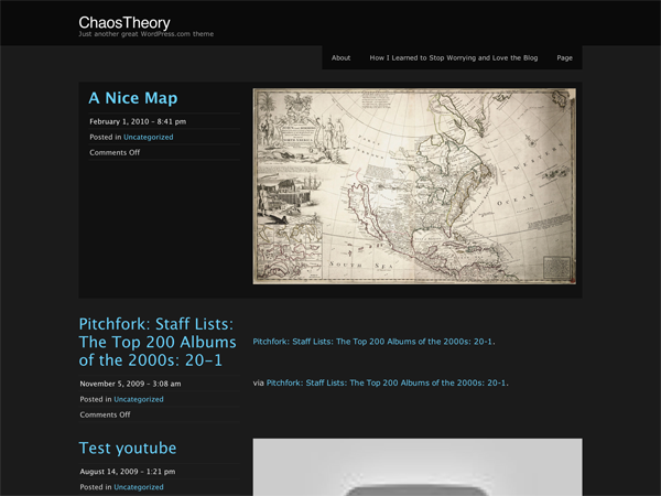https://themes.svn.wordpress.org/chaostheory/1.3/screenshot.png
