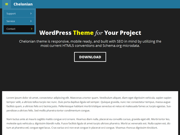 https://themes.svn.wordpress.org/chelonian/2.2.0/screenshot.png