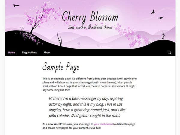 https://themes.svn.wordpress.org/cherry-blossom/1.1.1/screenshot.png