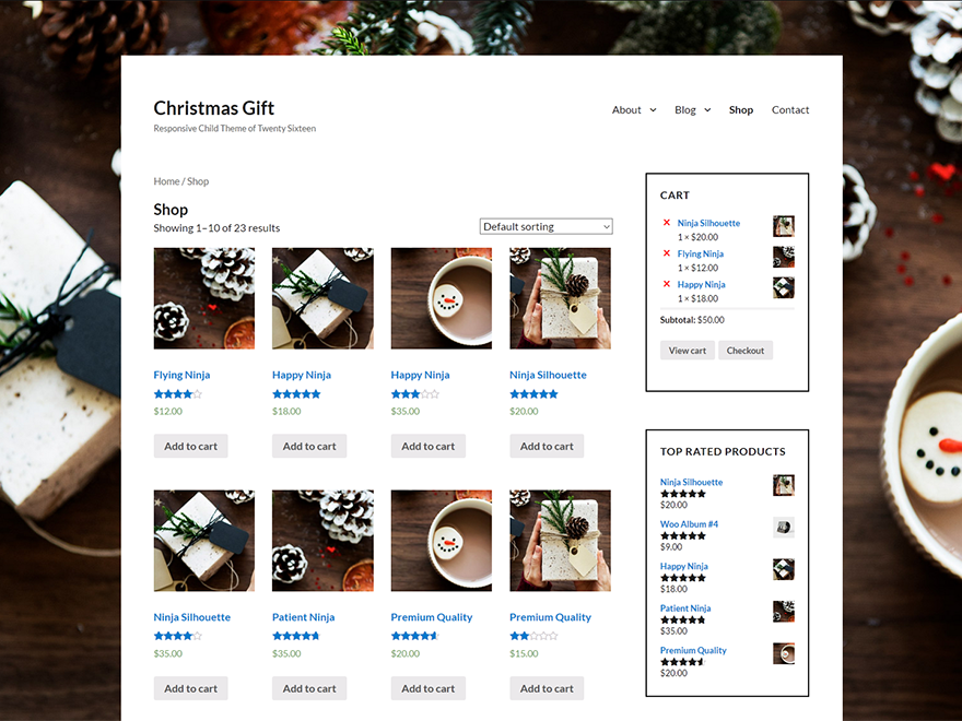 https://themes.svn.wordpress.org/christmas-gift/1.0.0/screenshot.png