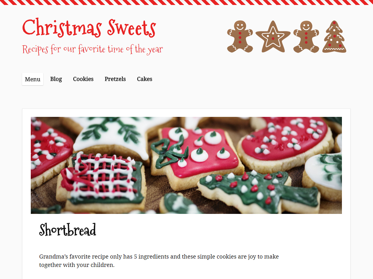 https://themes.svn.wordpress.org/christmas-sweets/0.1/screenshot.png