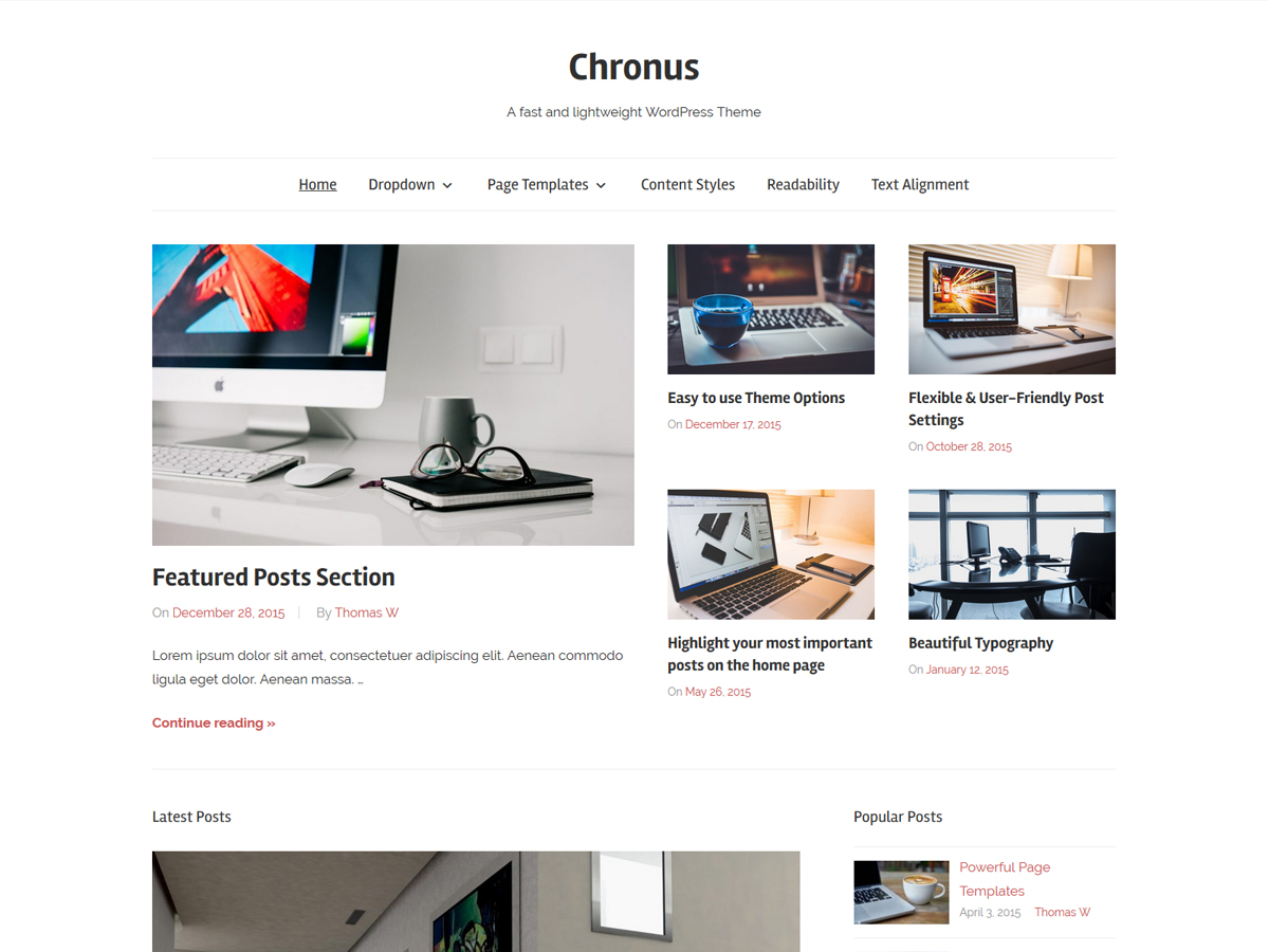 https://themes.svn.wordpress.org/chronus/1.2.1/screenshot.jpg