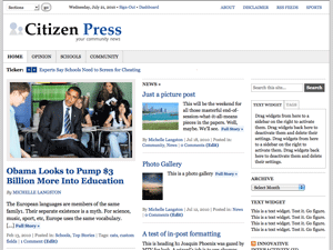 https://themes.svn.wordpress.org/citizen-press/1.0/screenshot.png