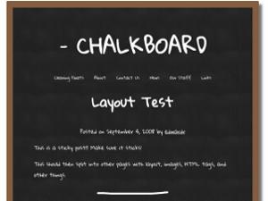 https://themes.svn.wordpress.org/classic-chalkboard/2.2/screenshot.png
