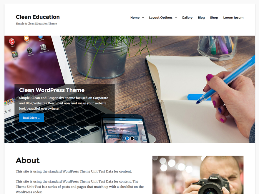 https://themes.svn.wordpress.org/clean-education/0.1/screenshot.png