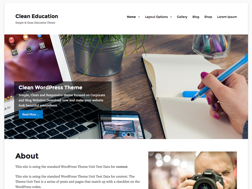 https://themes.svn.wordpress.org/clean-education/0.2/screenshot.png
