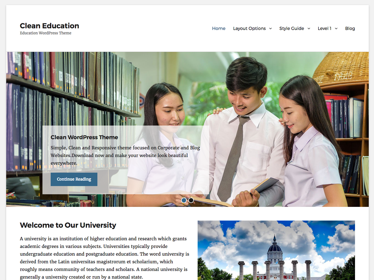 https://themes.svn.wordpress.org/clean-education/1.2.5/screenshot.png