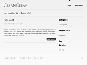 https://themes.svn.wordpress.org/cleanclear/1.0.1/screenshot.png