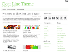 https://themes.svn.wordpress.org/clear-line/1.1.0/screenshot.png