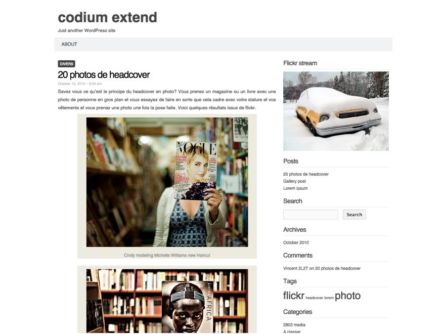https://themes.svn.wordpress.org/codium-extend/1.2/screenshot.png