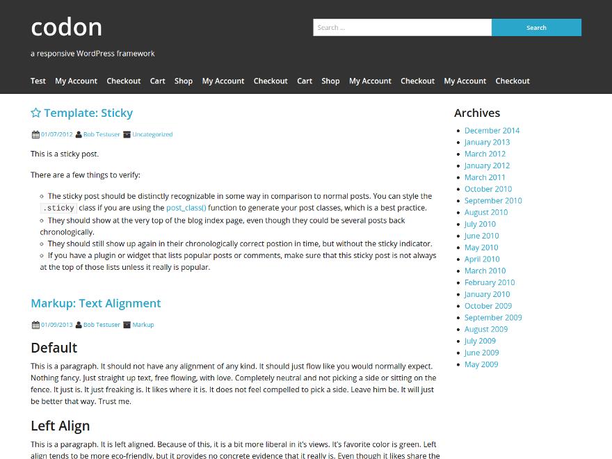 https://themes.svn.wordpress.org/codon/1.0.2/screenshot.png