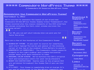 https://themes.svn.wordpress.org/commodore/1.1/screenshot.png