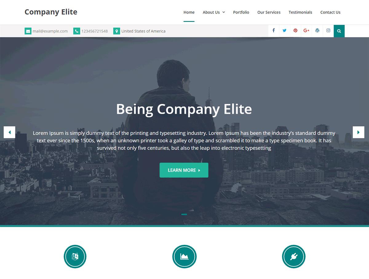 https://themes.svn.wordpress.org/company-elite/1.0/screenshot.png