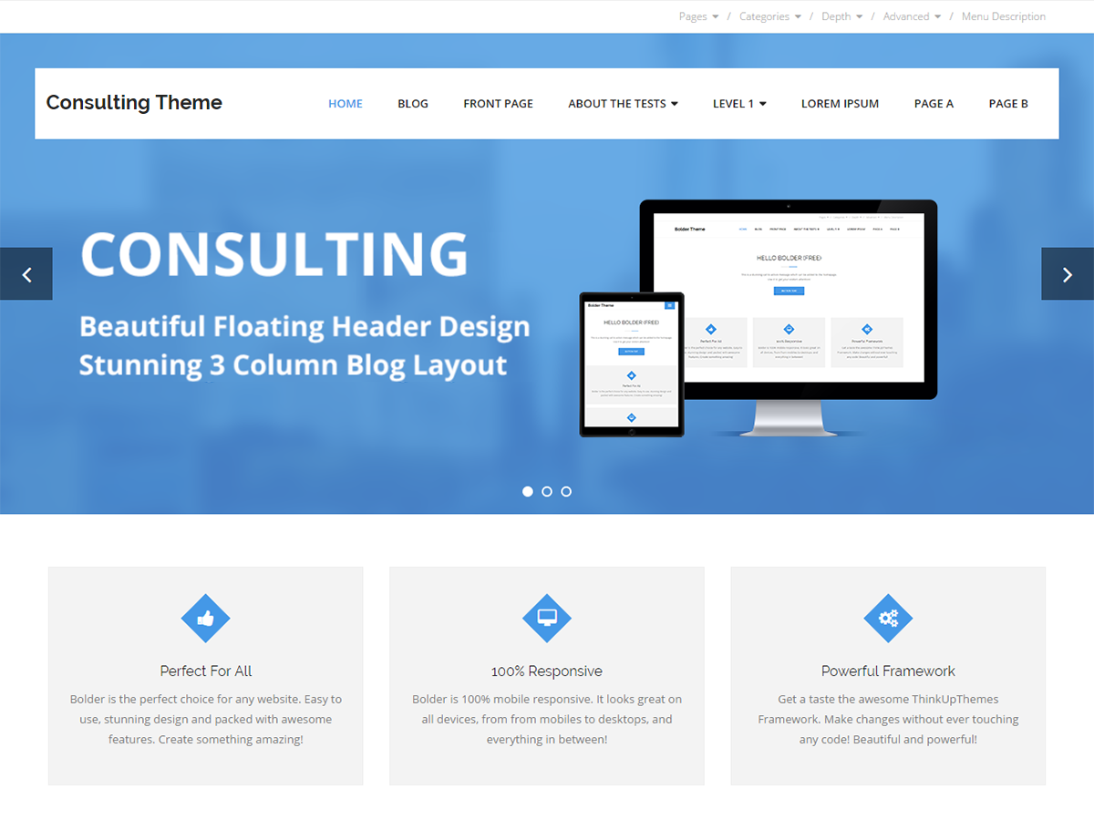 https://themes.svn.wordpress.org/consulting/1.0.3/screenshot.png