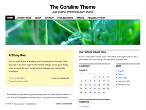 https://themes.svn.wordpress.org/coraline/1.1/screenshot.png