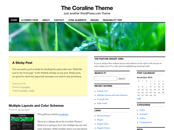https://themes.svn.wordpress.org/coraline/1.3/screenshot.png