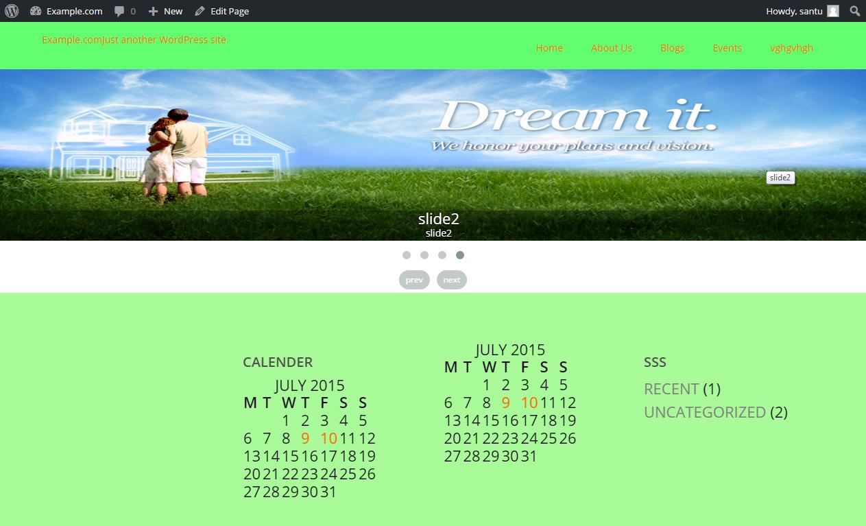 https://themes.svn.wordpress.org/corplite/1.0/screenshot.png