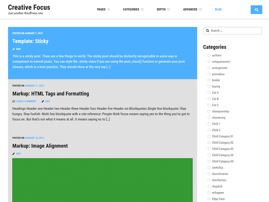 https://themes.svn.wordpress.org/creative-focus/1.0.1/screenshot.png