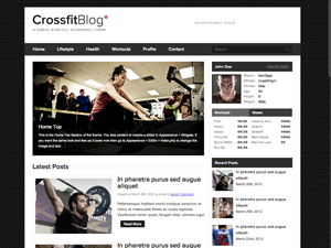 https://themes.svn.wordpress.org/cross-fit/1.0/screenshot.png
