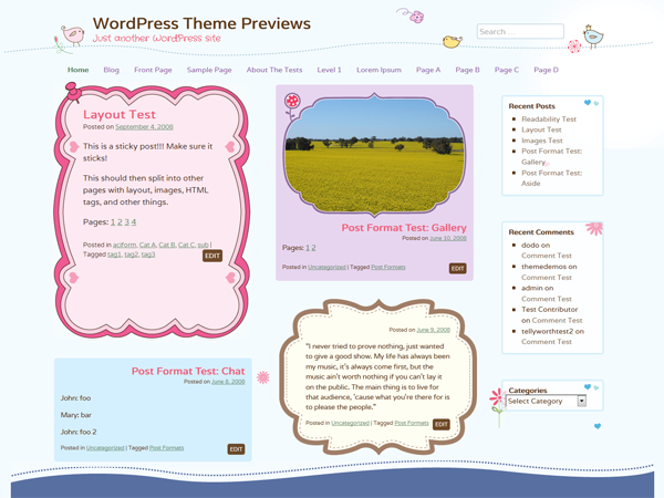 https://themes.svn.wordpress.org/cute-frames/1.0.0/screenshot.png