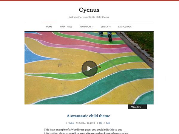 https://themes.svn.wordpress.org/cycnus/1.1.0/screenshot.png