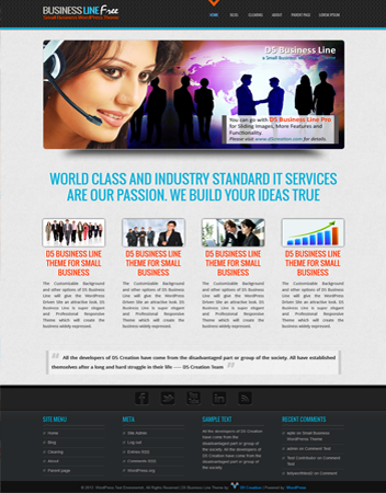 https://themes.svn.wordpress.org/d5-business-line/2.2.1/screenshot.png
