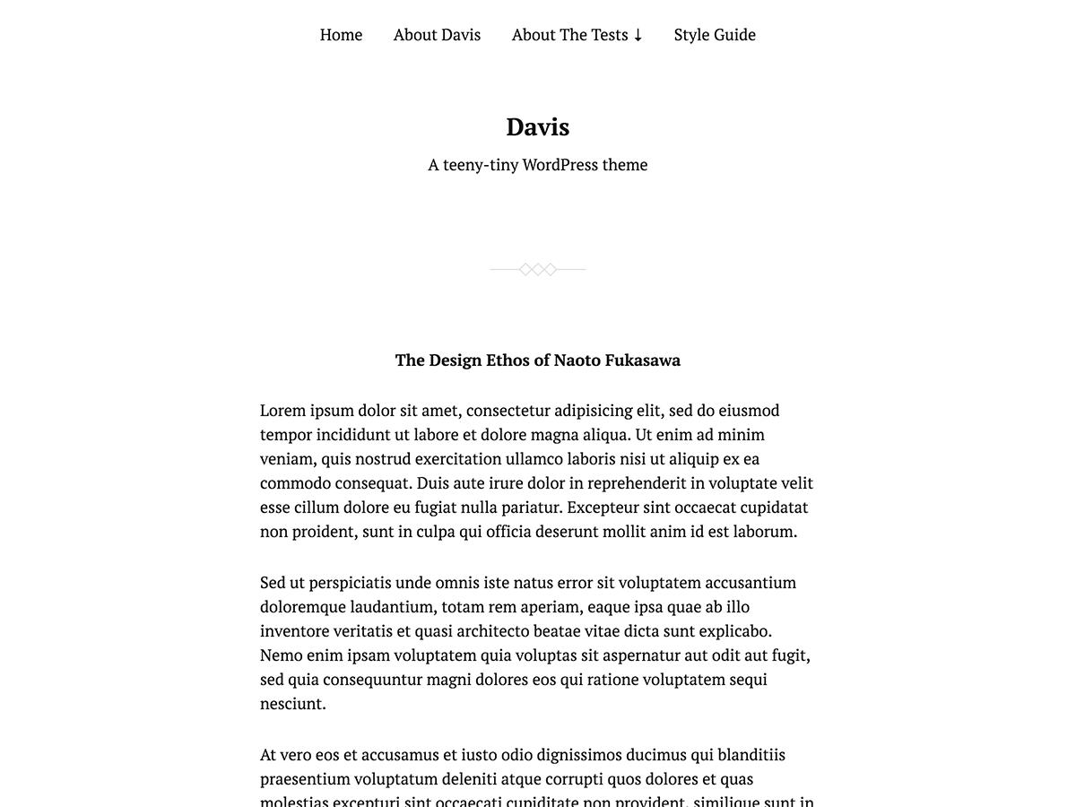 https://themes.svn.wordpress.org/davis/1.06/screenshot.png