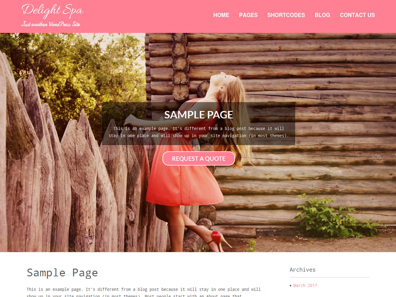 https://themes.svn.wordpress.org/delight-spa/2.3.1/screenshot.jpg