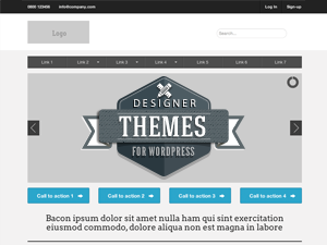 https://themes.svn.wordpress.org/designer-themes-corporate-1/1.0/screenshot.png