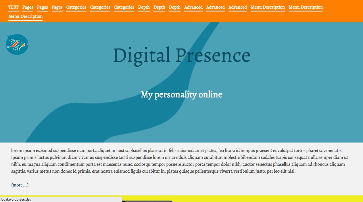https://themes.svn.wordpress.org/digital-presence/1.0.0/screenshot.png