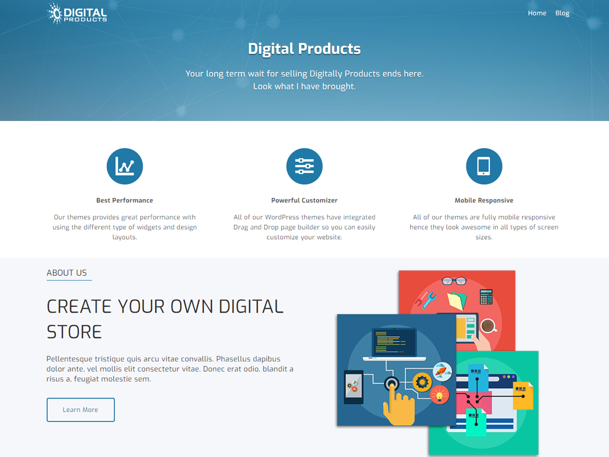https://themes.svn.wordpress.org/digital-products/1.0.1/screenshot.png