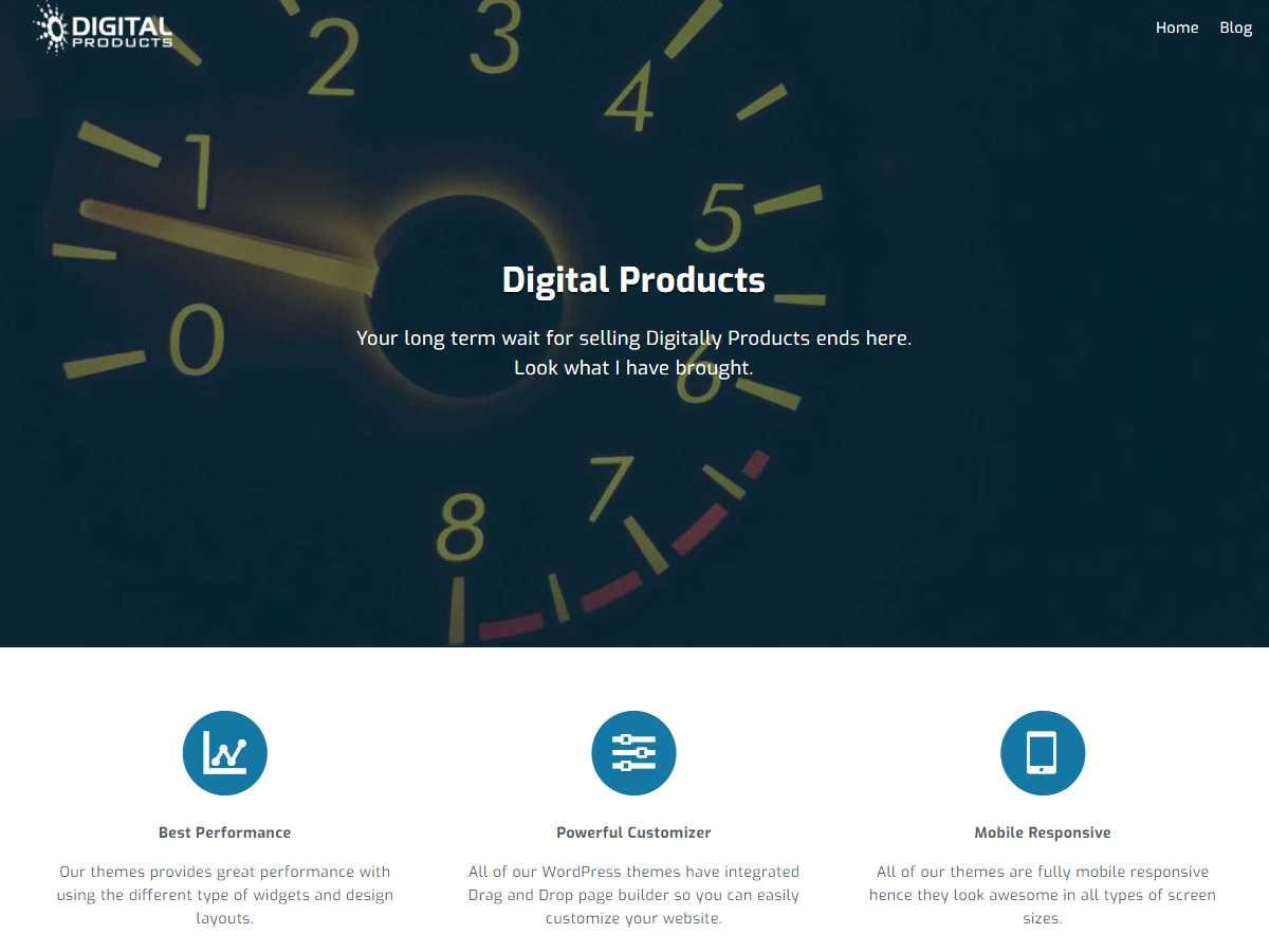 https://themes.svn.wordpress.org/digital-products/1.0.5/screenshot.jpg