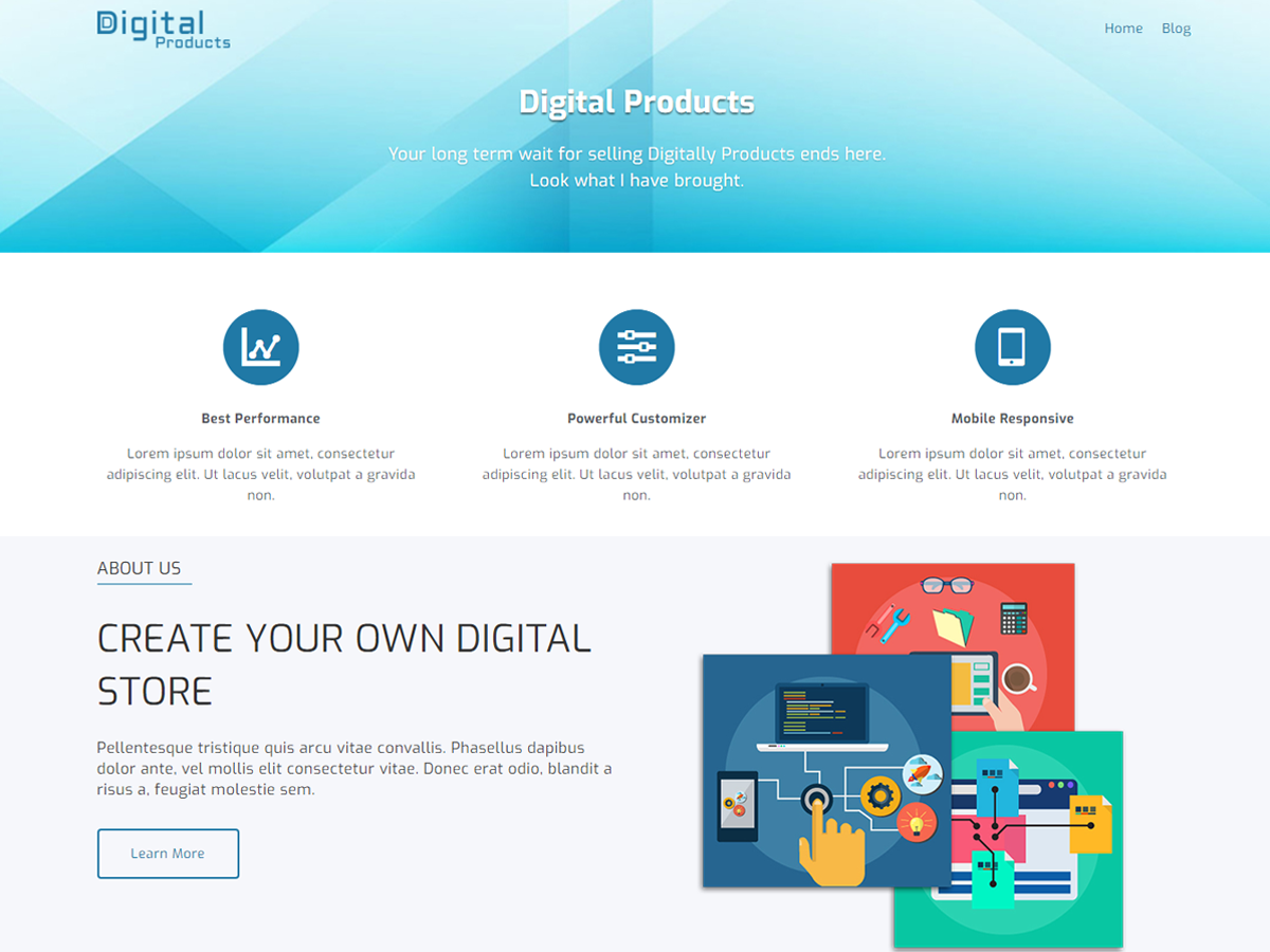 https://themes.svn.wordpress.org/digital-products/1.0/screenshot.png