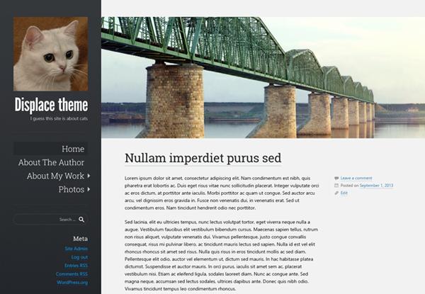https://themes.svn.wordpress.org/displace/1.03/screenshot.png