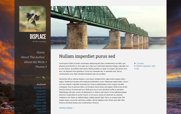 https://themes.svn.wordpress.org/displace/1.04/screenshot.png