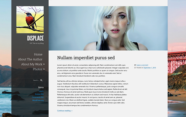 https://themes.svn.wordpress.org/displace/1.05/screenshot.png