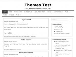 https://themes.svn.wordpress.org/dk/0.7.1/screenshot.png