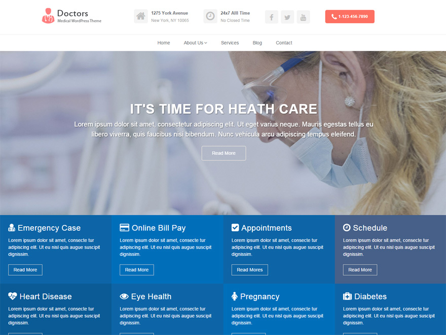 https://themes.svn.wordpress.org/doctors/0.8/screenshot.jpg